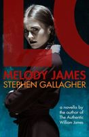 Melody James