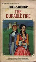 The Durable Fire