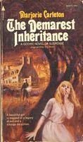 The Demarest Inheritance