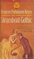 Steamboat Gothic