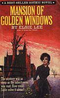 Mansion of Golden Windows