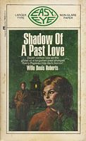 Shadow of a Past Love