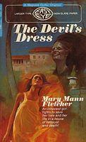 The Devil's Dress