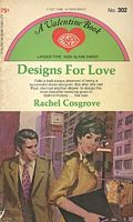 Designs for Love