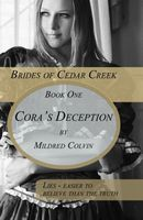 Cora's Deception