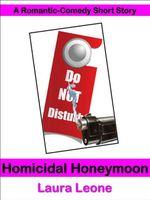 Homicidal Honeymoon