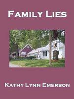 Family Lies