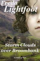 Storm Clouds Over Broombank