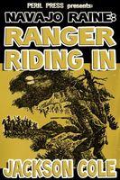 Ranger Riding In