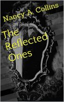 The Reflected Ones