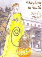 Mayhem in Bath