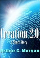 Creation 2.0