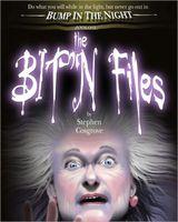 The BIT'N Files