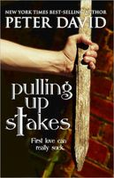 Pulling Up Stakes