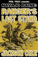 Ranger's Last Laugh