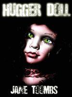 Hugger Doll