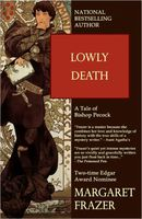 Lowly Death