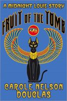 Fruit of the Tomb