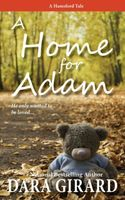 A Home for Adam