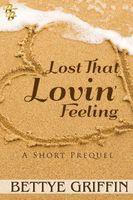 Lost That Lovin' Feeling