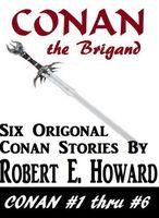 Conan the Brigand