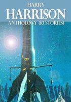 Harry Harrison Anthology