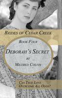 Deborah's Secret