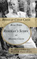Rebekah's Scorn