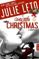Dirty Little Christmas