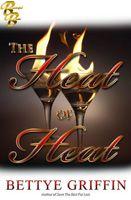 The Heat of Heat