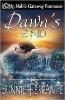Dawn's End