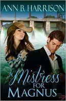 A Mistress for Magnus