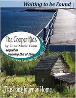The Cooper Kids