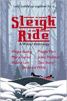 Sleigh Ride: A Winter Anthology
