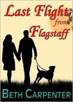 Last Flight From Flagstaff