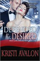 The Billionaire's Possession: Defended & Desired