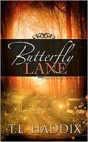 Butterfly Lane