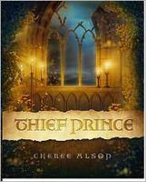 Thief Prince