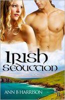 Irish Seduction