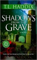 Shadows from the Grave