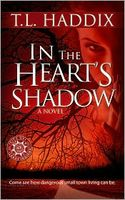 In the Heart's Shadow
