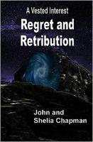 Regret and Retribution