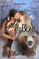 Goldi and the Bear