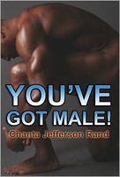 You've Got Male!