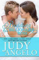 Bedding Her Billionaire Boss