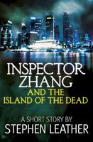 Inspector Zhang and the Island of the Dead