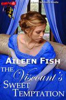The Viscount's Sweet Temptation