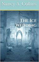 The Ice Wedding