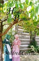 Home's Promise
