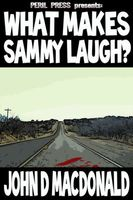 What Makes Sammy Laugh?